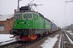 1085-1123-Frövi