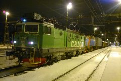1099-avesta-t44-343