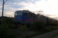 1142-Borlänge
