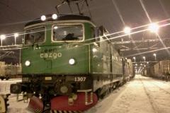 1163-1307-Borlänge