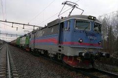 1175-1306-ornäs