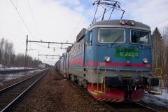 1181-1190-Ornäs