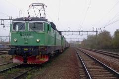 1255-1105-Eskilstuna