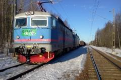 1262-1188-Frövi