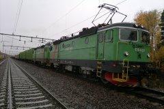 1269-1256-Ornäs