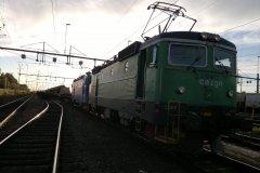 1287-1131-hallsberg