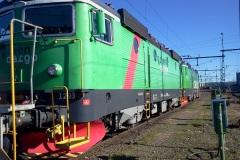 1293-1070-Borlänge