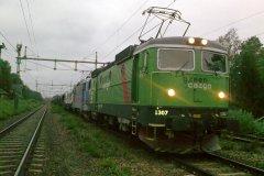 1307-1079-Dagan