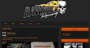 rawhill
