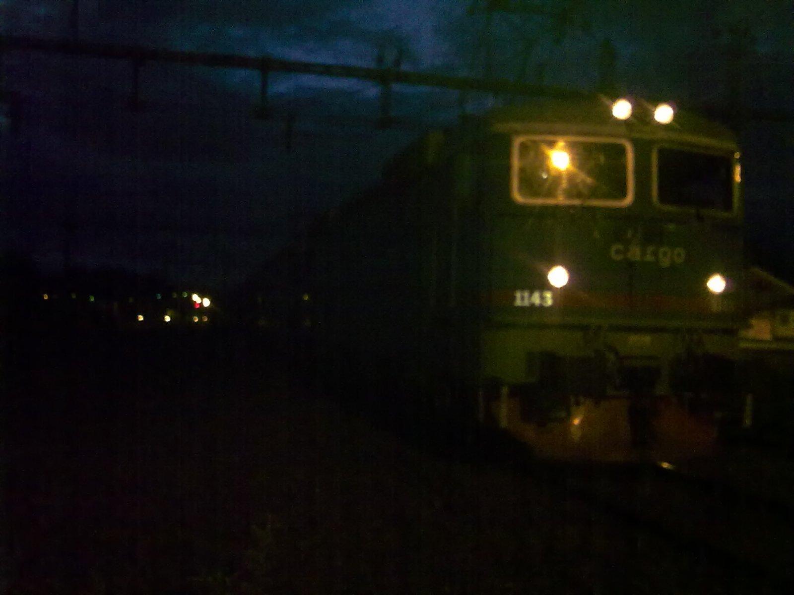 1143-1036-Ludvika