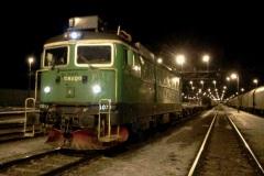 1073-Borlänge
