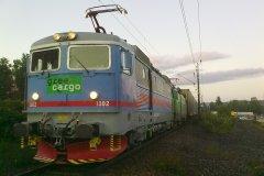 1102-1299-Ludvika