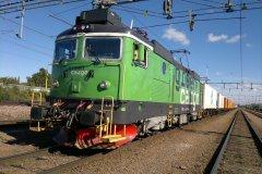 1105-västerås