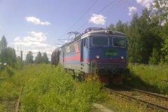 1108-Korsnäs