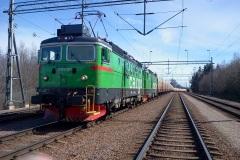 1130-1081-Fliskär