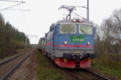1141-1255-Rämshyttan