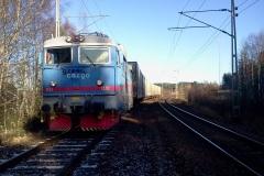 1151-Rämshyttan