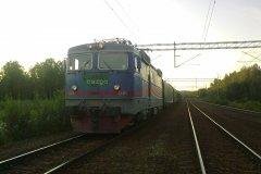 1161-Dagan
