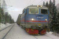 1167-Gräsberg