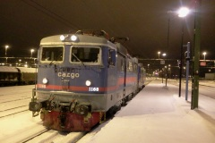 1168-1161-Borlänge