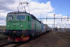 1255-1141-Ludvika