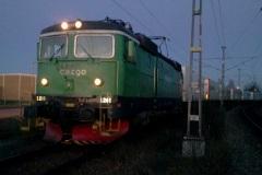 1265-Korsnäs