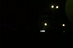 1304-1142-Horndal