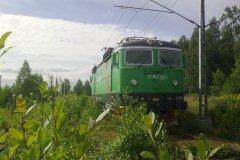 1306-Korsnäs