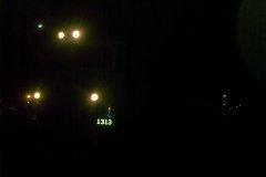 1313-xxxx