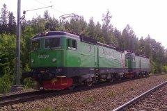 1317-1070-Rällså